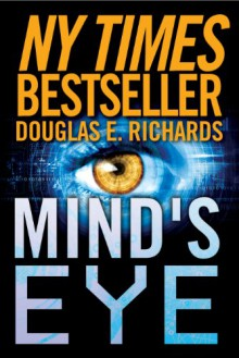Mind's Eye - Douglas E. Richards
