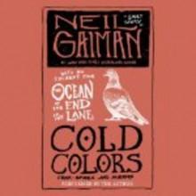 Cold Colors - Neil Gaiman