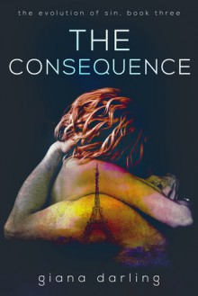 The Consequence - Giana Darling