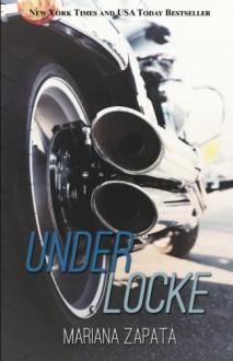 Under Locke - Mariana Zapata