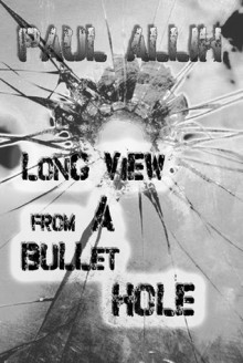 Long View from a Bullet Hole - Paul Allih