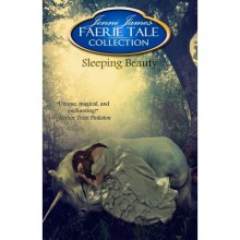 Sleeping Beauty (Faerie Tale Collection, #2) - Jenni James