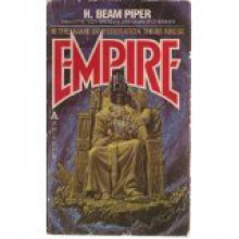 Empire - H. Beam Piper