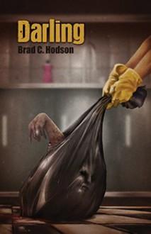 DARLING - Brad C. Hodson