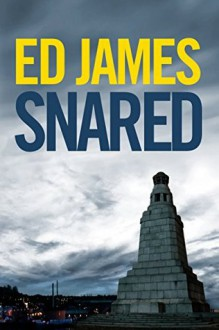 Snared - Ed James