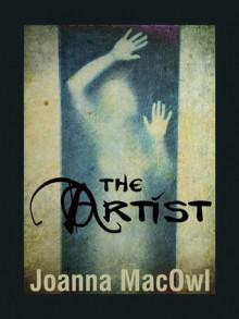 The Artist - Joanna MacOwl