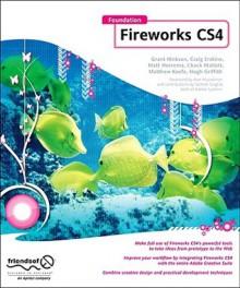Foundation Fireworks CS4 - Grant Hinkson, Hugh Griffith, Matt Heerema, Chuck Mallott, Rogie King, Craig Erskine