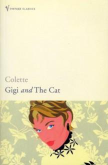 Gigi & The Cat - Colette