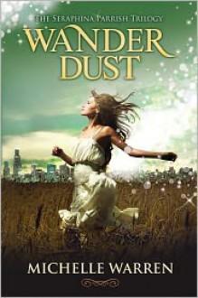 Wander Dust -