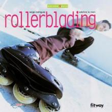 Rollerblading - Serge Rodriguez