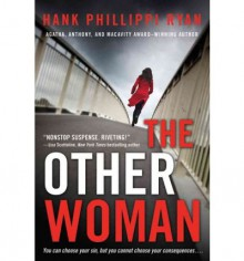 [(The Other Woman)] [Author: Hank Phillippi Ryan] published on (September, 2012) - Hank Phillippi Ryan