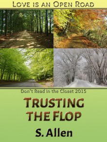 Trusting the Flop - S. Allen