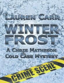Winter Frost - Lauren Carr