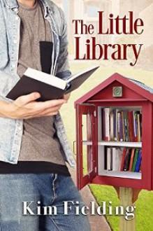 The Little Library - Kim Fielding