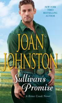 Sullivan's Promise - Joan Johnston