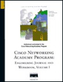 Engineering Journal and Workbook - Cisco Systems Inc