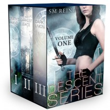 The Descent Series: Vol.1 - S.M. Reine