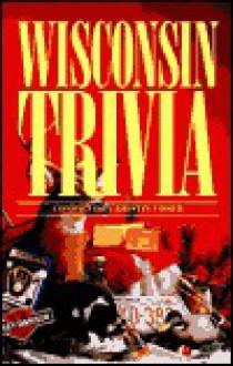 Wisconsin Trivia - Kristin Visser