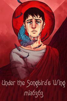 Under the Songbird's Wing - mia6363