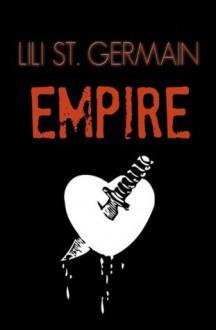 Empire - Lili St. Germain
