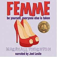 Femme - Marshall Thornton, Joel Leslie