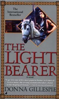 The Light Bearer - Donna Gillespie