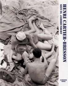 Sein 20. Jahrhundert - Henri Cartier-Bresson, Matthias Wolf, Ursula Wulfekamp