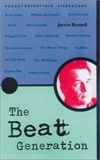 The Beat Generation - Jamie Russell