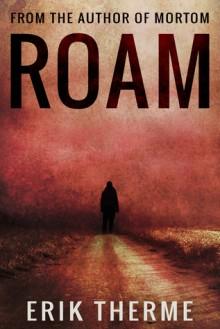 Roam - Erik Therme