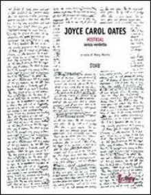 Mistrial. Senza verdetto - Joyce Carol Oates