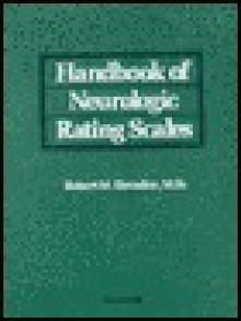Handbook of Neurologic Rating Scales - Robert Herndon