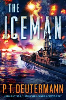 The Iceman - P.T. Deutermann