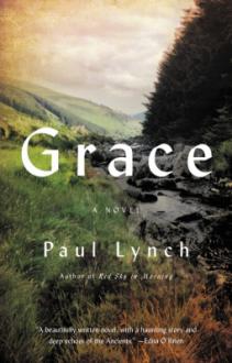 Grace - Paul Lynch