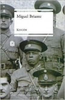 Kincon - Miguel Briante