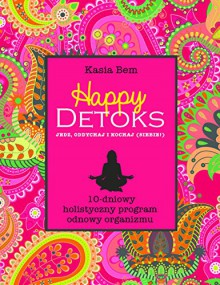 Happy detoks - Bem Kasia
