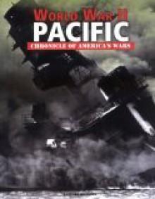 World War II: Pacific - Barbara Williams, Elaine Marie Alphin, Arthur B. Alphin