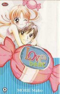 Love Beat - Morie Mako