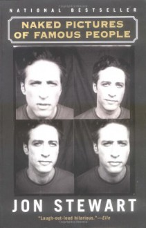 Naked Pictures of Famous People - Jon Stewart
