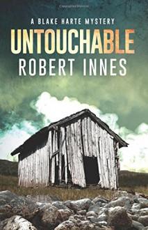 Untouchable - Robert Innes