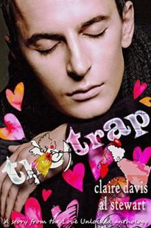 The Trap - Al Stewart,Claire Davis