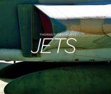 Thomas Florschuetz: Jets - Alessandra Pace, Ulf E. Ziegler