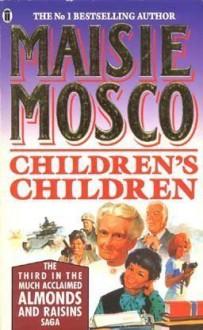 Children's Children - Maisie Mosco