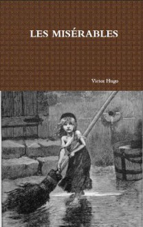 Les Miserables: Cosette - Victor Hugo
