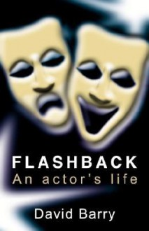 flashback - David Barry