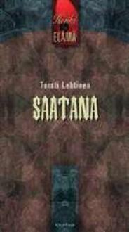 Saatana - Torsti Lehtinen
