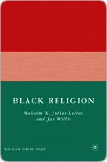 Black Religion - William Hart