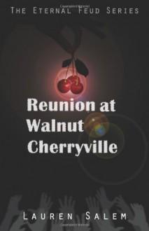 Reunion At Walnut Cherryville - Lauren Salem