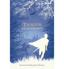 Tamlyn - James Moloney