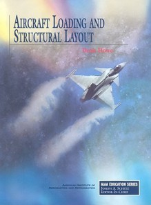 Aircraft Loading and Structural Layout - Denis Howe