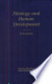 Ethology and Human Development - John Archer